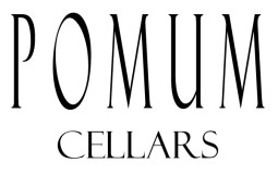 Pomum Cellars