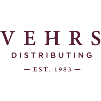 Vehrs Distributing