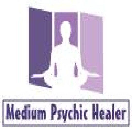 Medium Psychic Healer