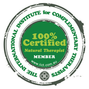 IICT-Certified