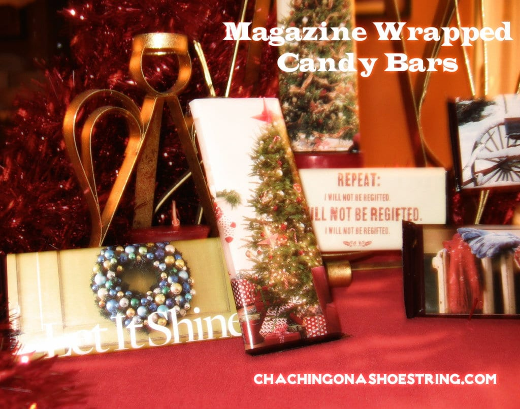 Magazine-wrapped-candy-bars-1