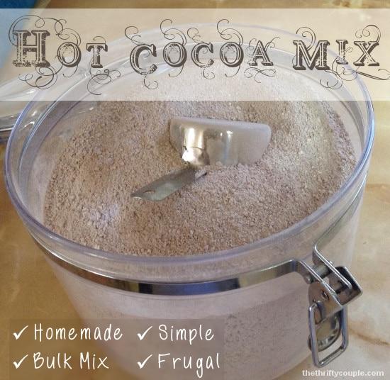 homemade-hot-cocoa-bulk-mix