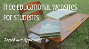 9 Tested and Approved Free Educational Websites for Students