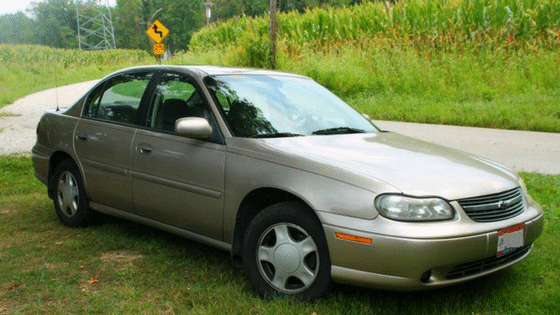 How to Finance a Car: What No One Tells You About Loans