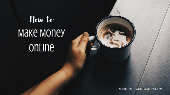 How to Make Money Online Free: 4 Ways to Try
