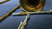 How to Save Money By NOT Renting School Band Instruments