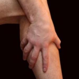 Artériopathie des membres inférieurs