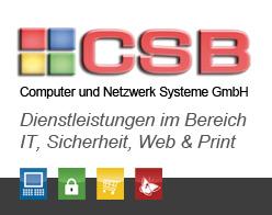 https://i1.wp.com/www.medizin-hochweitzschen.de/wp-content/uploads/2019/02/27_1.jpg?w=1160