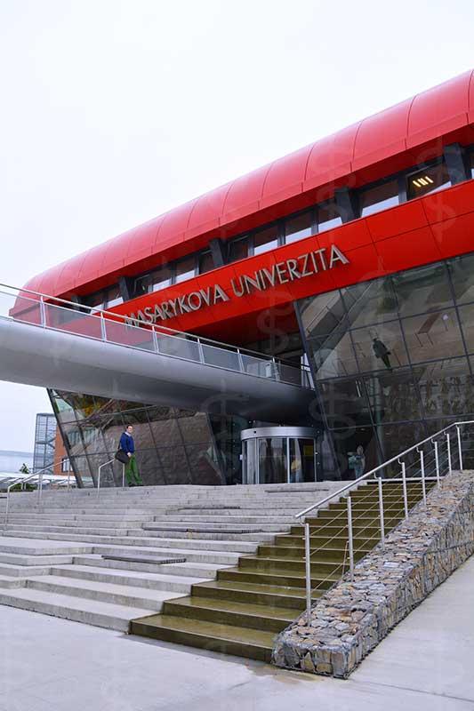 willkommensempfang-masaryk-university-02