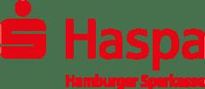 Hamburger Sparkasse