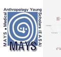 MAYS_Logo_HALB_11.12.2014_2