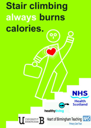 Image 3. Example of public health workplace physical activity campaign (Eves et al. 2012). (Accessed from http://biomedcentral.com on 18.03.2015)