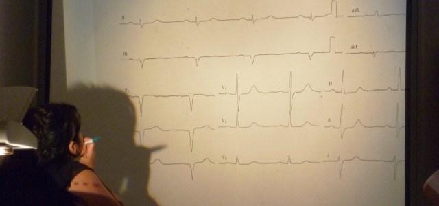 Medizinisches Fachwissen auffrischen – ist das schon alles? Die Vorbereitung zugewanderter ÄrztInnen auf den Arbeitsalltag in deutschen Kliniken