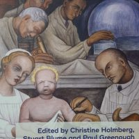"Review of ""The politics of vaccination. A global history"" (Edited by Christine Holmberg, Stuart Blume and Paul Greenough)"