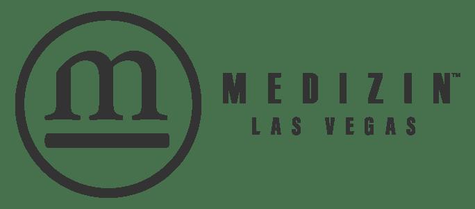 Medizin Las Vegas