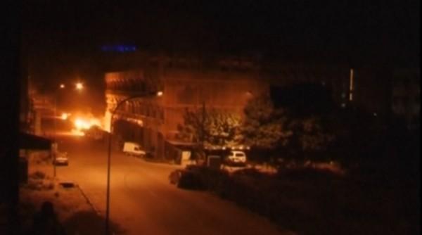 Završena opsada hotela Splendid u Burkini Faso, još traje napad na hotel Ybi