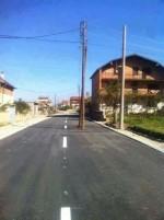 Gradnja u Hrvatskoj