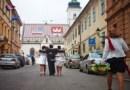Životna partnerstva sklopljena u samo pola hrvatskih županija