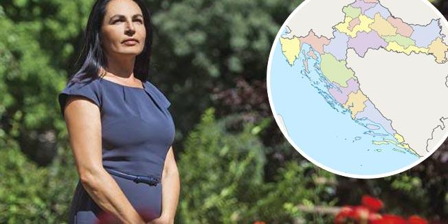 Dubravka Jurlina-Alibegović