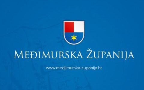 Međimurska županija