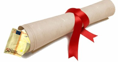 kupovina diploma