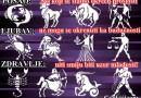 Životni horoskop