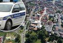 Sinj najsigurniji, Čakovec najnesigurniji grad – statistički!