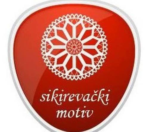 Sikirevački Motivi