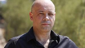 Siniša Gabrić