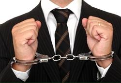 Htio bih postati uspješan političar i saborski zastupnik, pa molim savjet koju kriminalnu radnju da napravim da ubrzam taj proces?