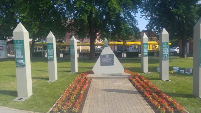 spomenik braniteljima