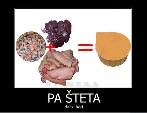 pasteta