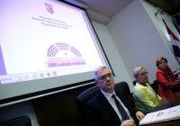 DIP dozvolio civilni nadzor Apisa koji informatički prati provedbu izbora