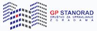 GP Stanorad