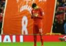 Muslimanska zvijezda Liverpoola oduševila čestitkom za najveće katoličke i židovske blagdane