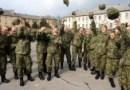 Hrvatska vraća vojni rok – definitivno odlučeno?