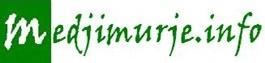 Medjimurje.info