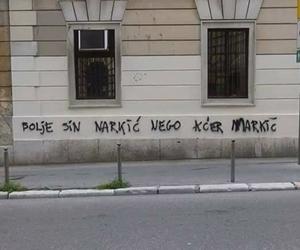 Markić
