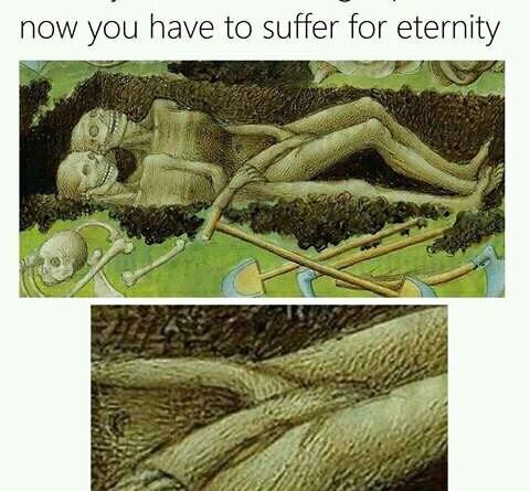 kosturi