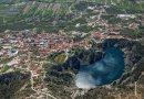 Hrvatska ima jedan od najljepših stadiona na svijetu, a to je…