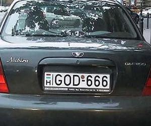 god666