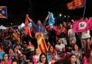Rezultati katalonskog referenduma: više od 90% glasalo za odcjepljenje od Španjolske