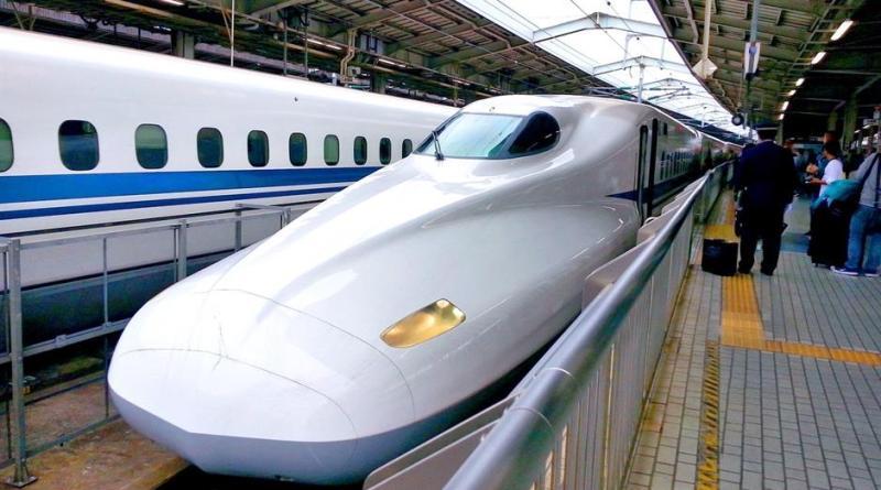 Tsukuba Express