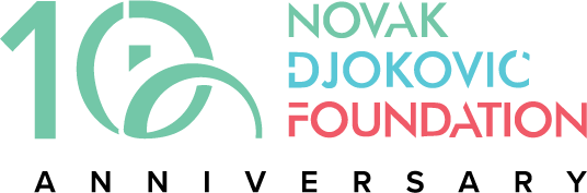 Novak Djoković Fundation