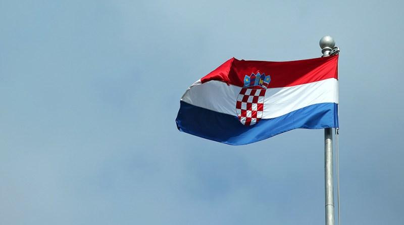Hrvatska je 2. najgluplja zemlja na svijetu