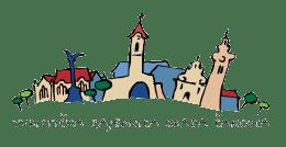 Turistička zajednica grada Čakovca