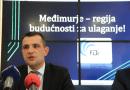 Financial Times uvrstio Međimursku županiju u top 10 regija za investicije u Europi