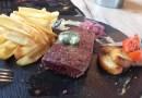 Zanovijetanja konobara kao gosta