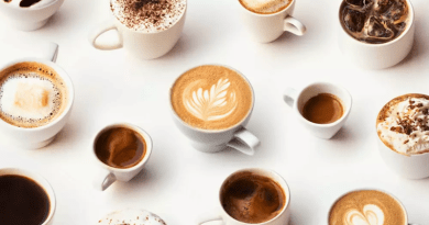 Vječita dilema o prvoj jutarnjoj kavi