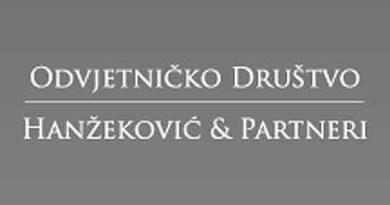 Zajedničko priopćenje Slobodne Hrvatske i Inicijative Ovršni ustanak